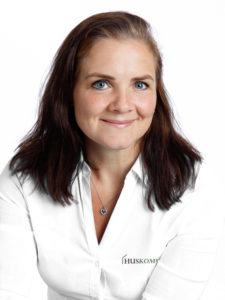 Anna Krantz
