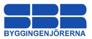 Sveriges Byggingenjörers Riksförbund